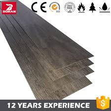 fireproof laminate flooring fireproof laminate flooring suppliers