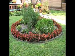 Small Garden Landscaping Ideas New Model Ideas YouTube - Home and garden designs 2