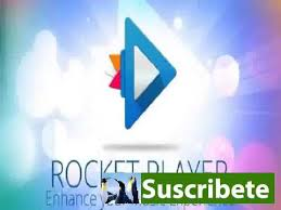 rocket player premium apk free player premium rocket player v3 3 0 34 apk