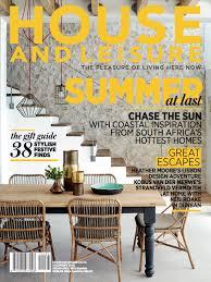 Patio Furniture Covers South Africa Marlanteak Outdoor Furniture U2013 Featured