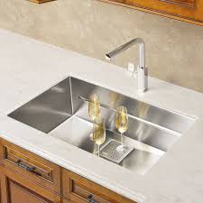 franke kitchen faucets franke kitchen sinks reviews 2 franke sink kitchen faucet