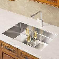 franke kitchen faucet franke kitchen sinks reviews 2 franke sink kitchen faucet