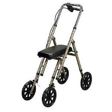 senior walkers with wheels best walkers for seniors walker for freedom and mobility