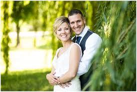 wedding photography omaha sam clark photography omaha wedding photographerspaxton ballroom