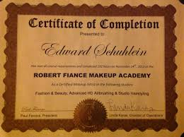 professional makeup artist certification certified makeup artist makeupideas info