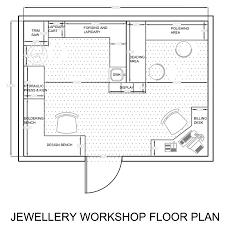 modular building aarya precast