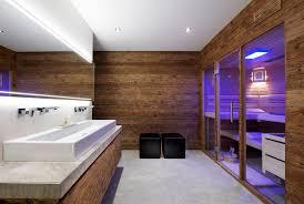 Algarve Bad Kaarst Wohnzimmerz Bad Sauna With Klafs Planungsideen Also Beispiele