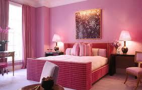 decor beautiful bedroom paint colors paint color is silver drop