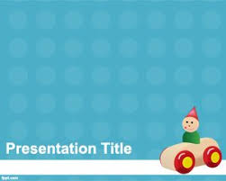 free children powerpoint templates page 2 of 3