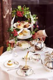 best 25 high times ideas on pinterest english high tea