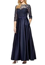 formal dresses u0026 evening gowns for women elegant dresses belk