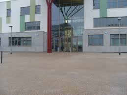 Commercial Flooring Systems Sudwell Building And Construction Commercial Flooring Systems