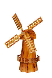 amish made yard windmills by dutchcrafters amish furniture