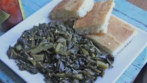 vegan southern collard greens recipe divas can cook