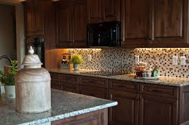 kitchen backsplash with oak cabinets and white appliances 8 kitchen trends that will last timeless kitchen trends