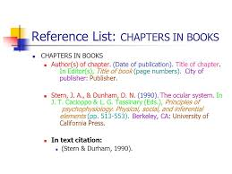 apa format citation book ideas of apa format citing book chapter for letter template