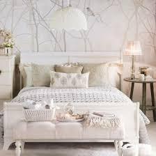 Schlafzimmer Klein Inspiration Perfect Deko Ideen Schlafzimmer Lila 1001 Für Jugendzimmer