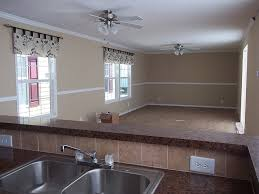 mobile home interior walls interior walls of mobile home house style ideas