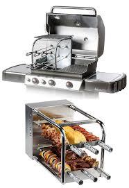 barbecue cuisine carson rodizio the innovative rotisserie for grills