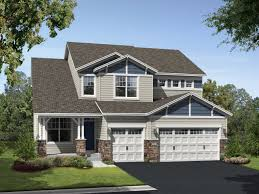the enclave at cleary lake in prior lake mn new homes u0026 floor