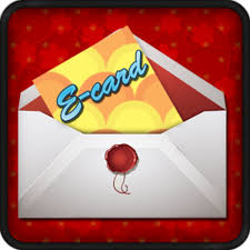 amazon com ecards u0026 greeting cards maker appstore for android