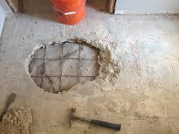 basement 13 reasons your basement is leaking water waterproofing
