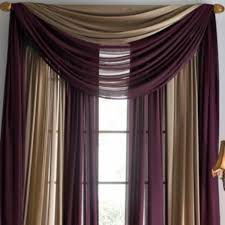 Purple Bedroom Curtains Bedroom Curtains And Blinds The Space Stylish Design
