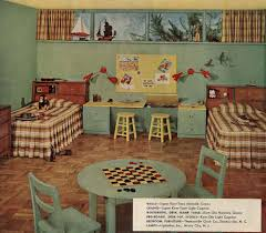 1950s homes fingerblock parquet flooring an authentic choice for wood floors