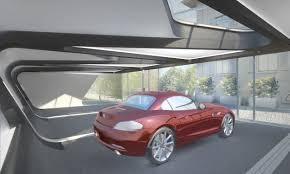 excellent 2 car garage door size also idea design impressive