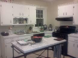 kitchen how much to paint kitchen cabinets favorite kitchen