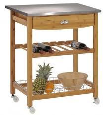 posts tagged dining bench ikea u0026 terrific ikea kitchen island