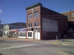 3 story building sold huge reduction 3 story brick building overlooking the
