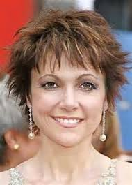 hair cor for 66 year old women 2012 short hair styles for women bing images hair color style