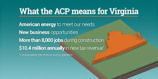 West Virginia benefits of traveling images What does the acp mean for virginia jpeg