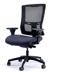 best computer gaming desk exciting best computer gaming chairs