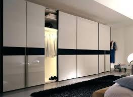 Bifold Closet Doors 28 X 80 Louver Doors For Closets Closet Models