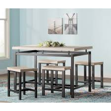 modern dining rooms sets contemporary dining table fair modern contemporary dining room