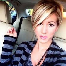 ladies hairstyles short on top longer at back best 25 long face hairstyles ideas on pinterest long hairstyles
