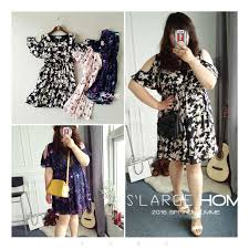 dress weights 91 best april 2014 taobao images on yards and
