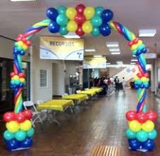 19 best balloon arches images on pinterest balloon arch
