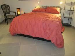 chambre d hote cap d ail chambre d hôtes villa silhouette chambre d hôtes à cap d ail