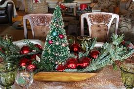 Christmas Table Decorations Ideas 2013 by Christmas Table Decorations 30 Gorgeous Last Minute Ideas Blog