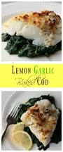 Healthy Fish Dinner Ideas 235 Best Fish And Seafood Recipes Images On Pinterest Food Fish