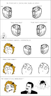 Dumb Girl Meme - dumb girl rage