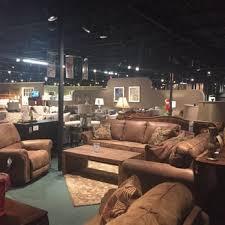 Complete Furniture Tucson Az by Sam Levitz Furniture 17 Photos U0026 38 Reviews Furniture Stores
