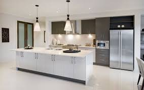 new home kitchen design ideas kitchen commercial kitchen faucets