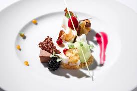 simon cuisine taste of bled with chef simon bertoncelj kongres europe events
