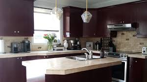 home depot canada kitchen base cabinets what is kitchen cabinet refacing how it s done the home