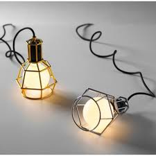 Cage Light Pendant Winsoon 1pc Vintage Retro Industrial Hanging Bar Metal Ceiling