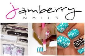 jamberry nail wraps application starter kit youtube